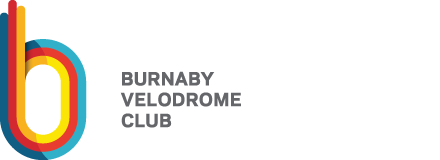 Burnaby Velodrome Club Home