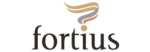 fortiussponsorpage