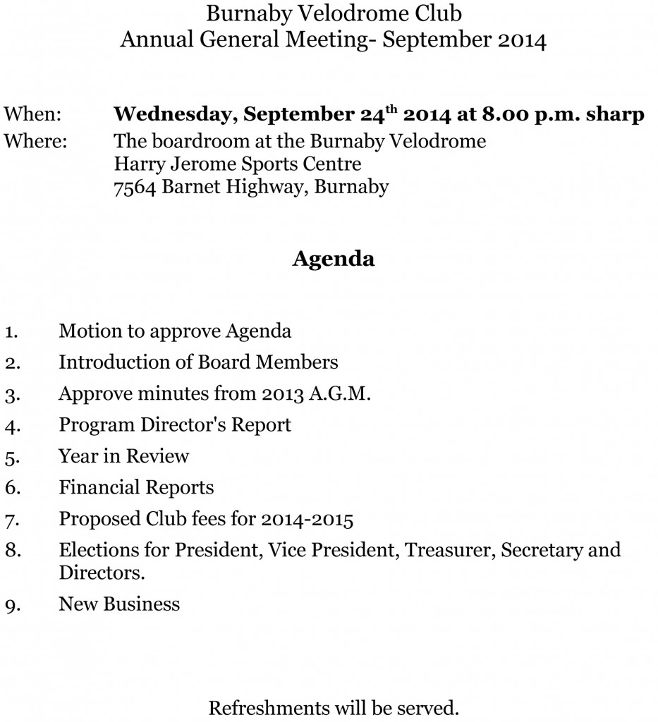 Burnaby-Velodrome-Club_AGM-2014_Agenda