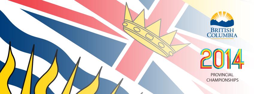 provincials-facebook-banner-851x315px