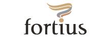 Fortius Sport & Health