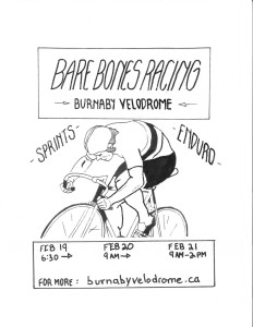 Bare Bones Feb Poster_0001